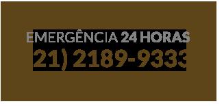 widget-agendamento-emergencia